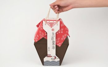 Soy-Sauce-Packaging-Design-01