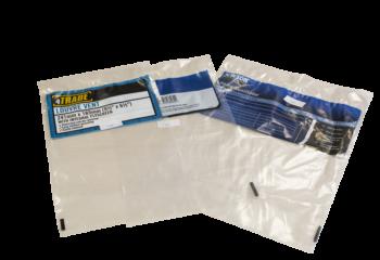 Bespoke Packaging Solutions